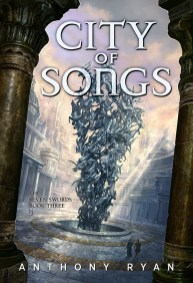 City-of-Songs-Cover