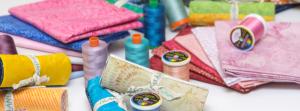Fabulous Batik Fabric