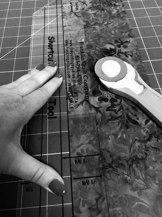 Shortcut Binding Tool