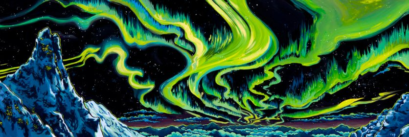 http://www.rachelpohlart.com/canvas-prints/
