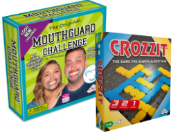 gift guide identity games