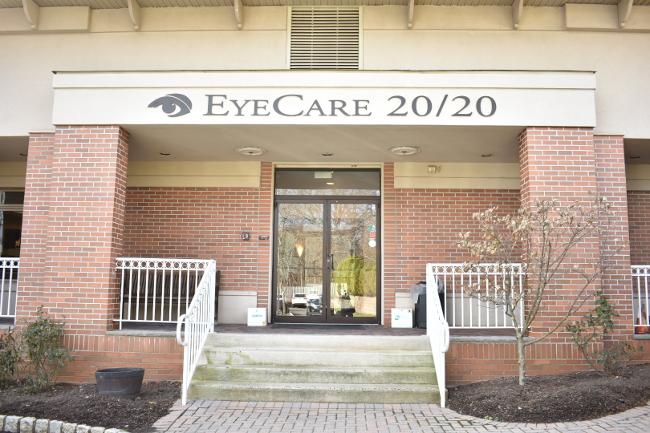 eyecare 2020 lasik