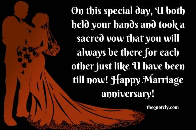 Anniversary Wishes Wish Your Loved Ones In A Style
