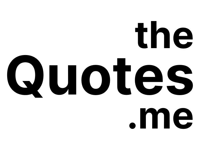 theQuotes.me