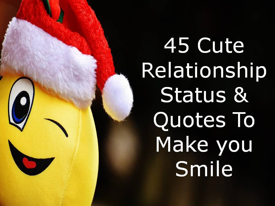 Relationships Relationship Complicated Quotes