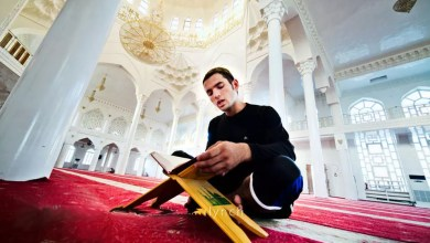 Best Online Quran Classes With the Best Quran and Arabic Teachers