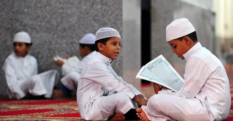 best 25 Methods You Can Use To Memorize The Quran