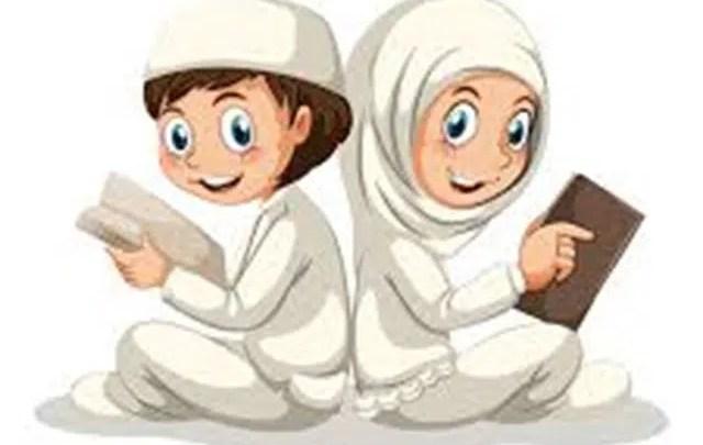 learn Quran online