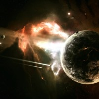 حياة النجوم بين الكهانة والعلم