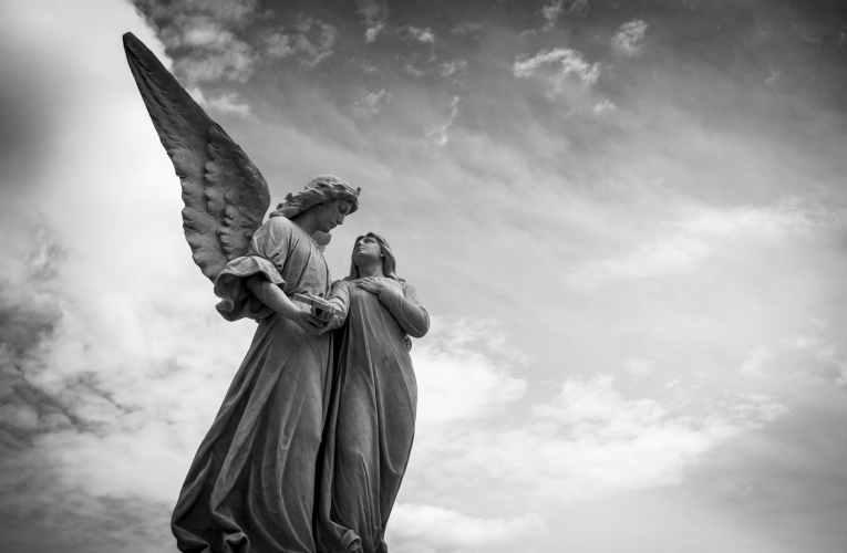 تناقض التفاصيل في القصص الذهاني-4سجود الملائكة