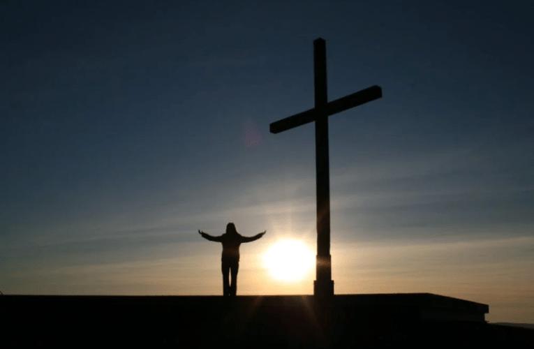 لماذا نؤمن بآلهة؟