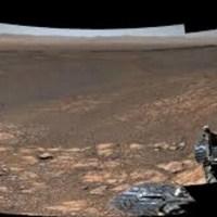 كوكب دري - خطأ وترقيع