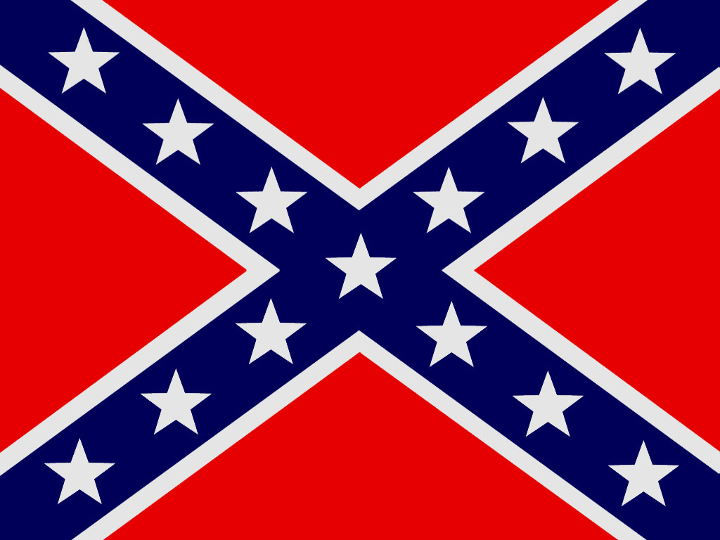 https://i1.wp.com/theracecardproject.com/wp-content/uploads/2013/08/confederate-flag-1-1024x768.jpg