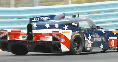 deltawing_stars From the Wizard of Panoz