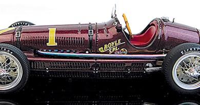 boyle800x305