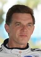 scott tucker criminals and auto racing