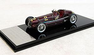 replicarz 1939 boyle special indy 500 winner