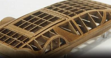 ferrari 512s modulo bodybuck by lp creation model cars
