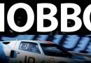 Hobbo: Motor Racer, Motor Mouth