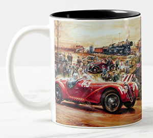 alfa race car mug cars and coffee mugs 3