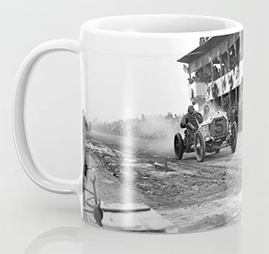vanderbilt cup 1908 mug cars and coffee cups 3