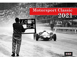 motorsport classic 2021 motorsports calendar