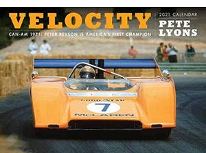 velocity calendar 2021 motorsport calendars