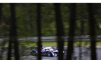 peugeot 908 motorsport art by robin thompson