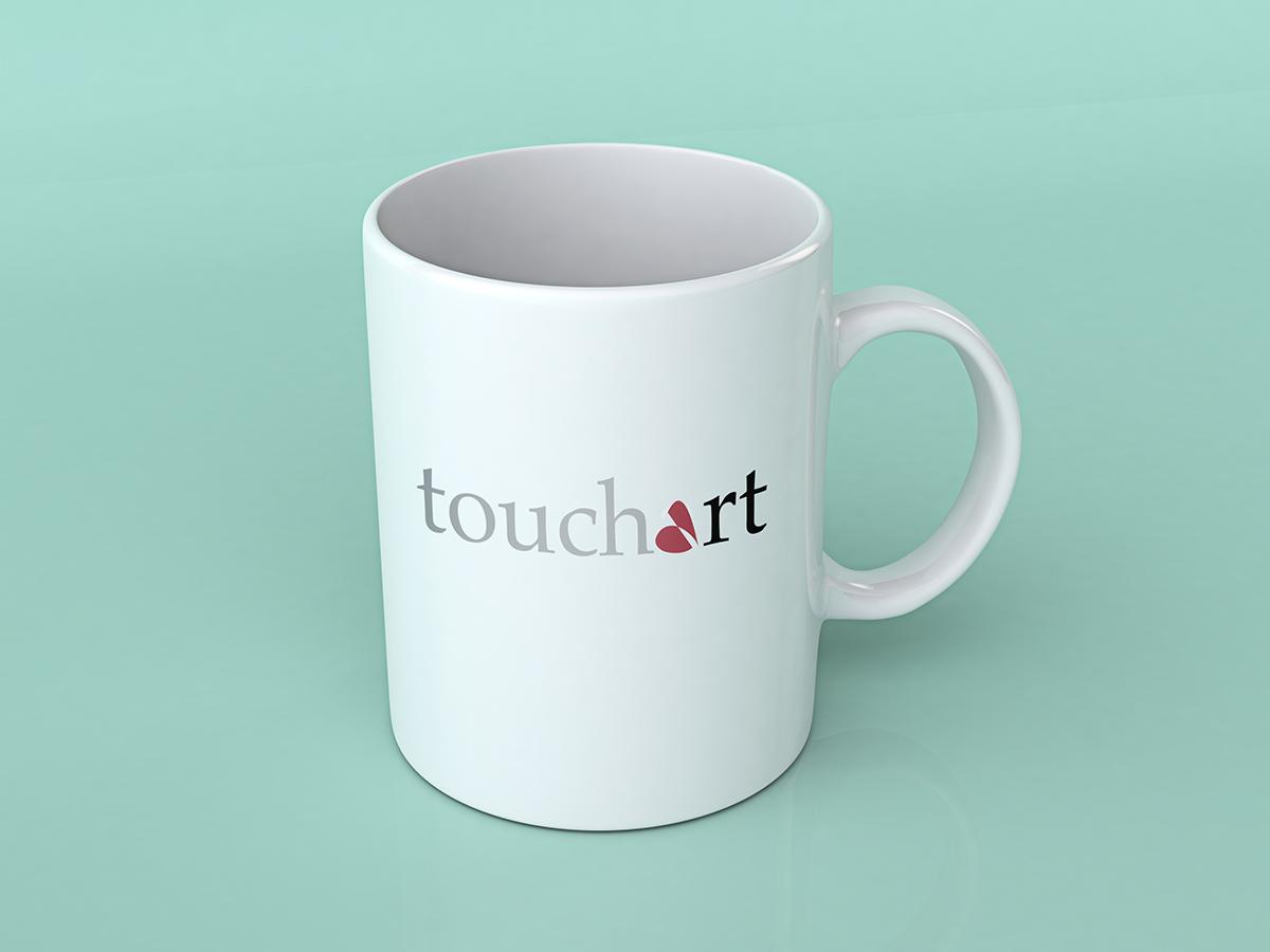 touchart_sm