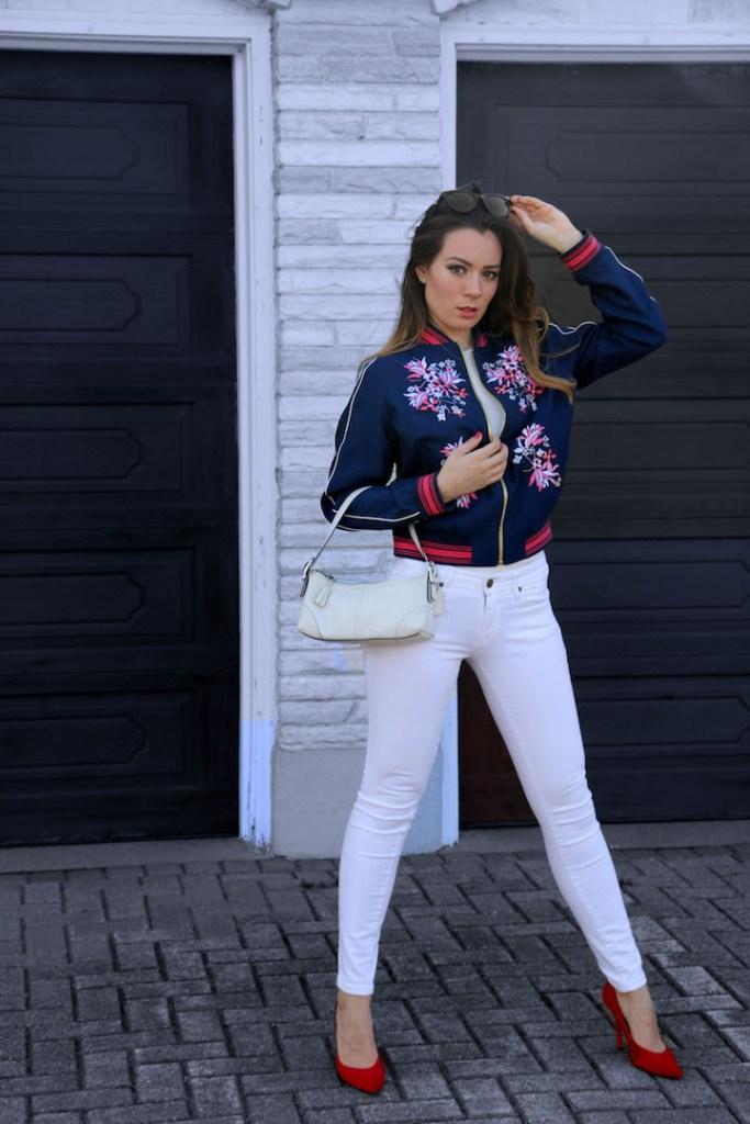 boston fashion blogger boston lifestyle blogger boston bloggers new england bloggers new england fashion
