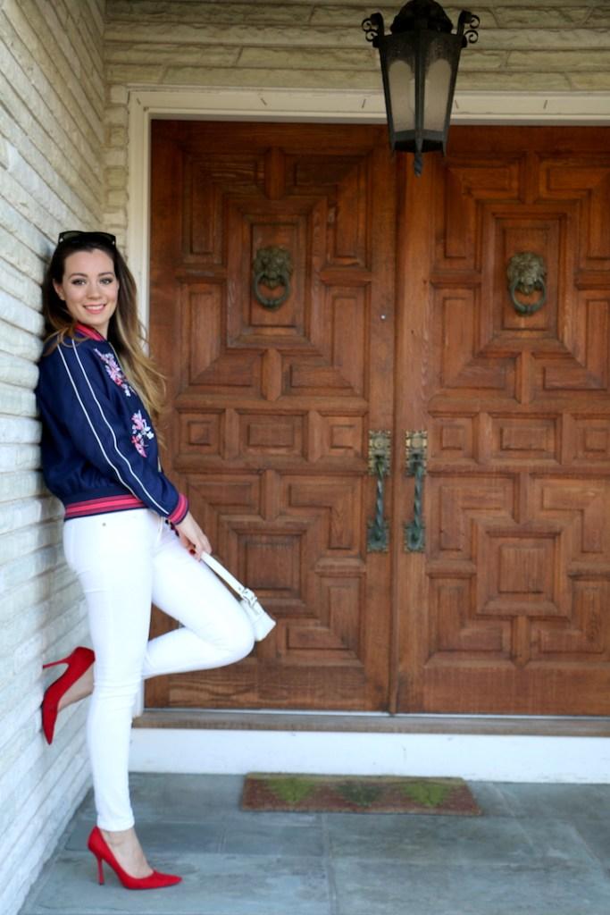 boston lifestyle blogger boston fashion blogger boston content creator what does a fashion blogger do new england blogger new england lifestyle