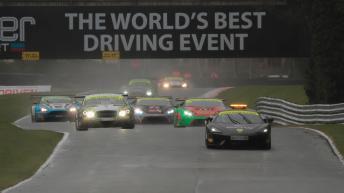 bgt2017_round1_race1_safetycar