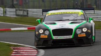bgt2017_round1_race2_teamparker_7_bentley_01