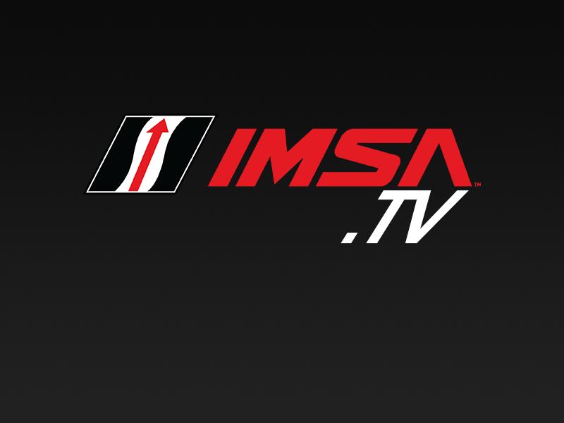 Imsa Live Stream >> IMSA - Rolex 24 at Daytona Live Stream » theRACINGLINE.net