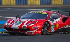 LM2018-GTEPro-52-AFCorse_1