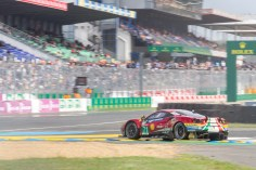 LM2018-GTEPro-71-AFCorse_2