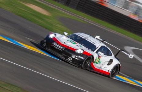 LM2018-GTEPro-94-Porsche911RSR_1