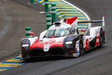 LM2018-LMP1-7-Toyota_2