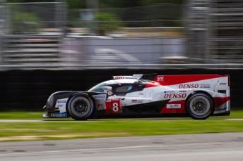 LM2018-LMP1-8-Toyota_2