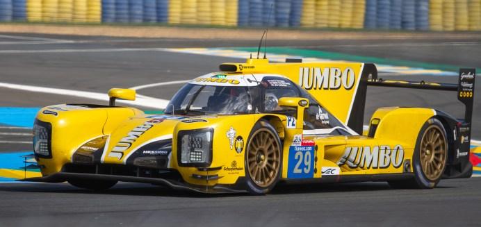 LM2018-LMP2-29-RacingTeamNederland_1