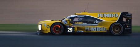 LM2018-LMP2-29-RacingTeamNederland_3