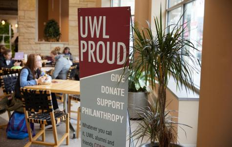 Celebrating philanthropy through Philanthropy Week 2018