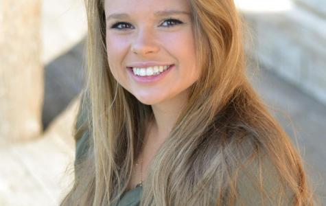 Chantal Zimmermann
