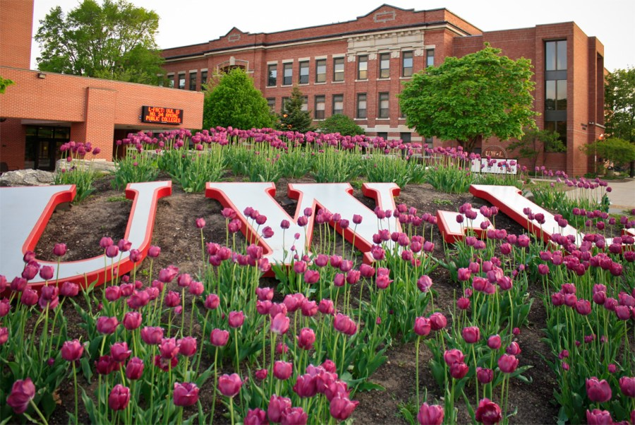 UWL segregated fees increase as tuition freeze continue