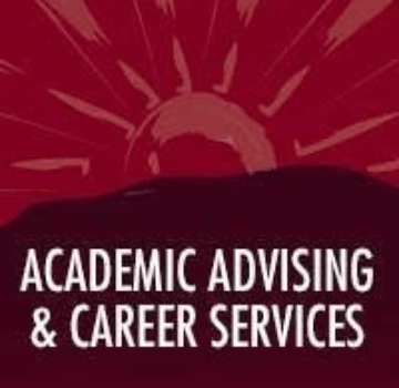 In Depth: What it takes to be an adviser at UWL