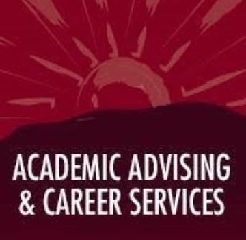 Department Spotlight: UWL Student Support Services