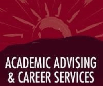 What it takes to be an adviser at UWL