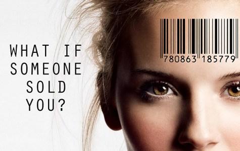 UWL Student spreads awareness of human Sex Trafficking