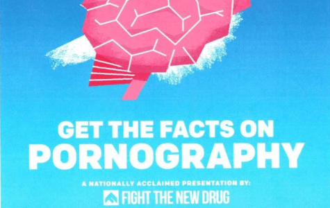 Viewpoint: Fight the New Drug, what exactly are you fighting?
