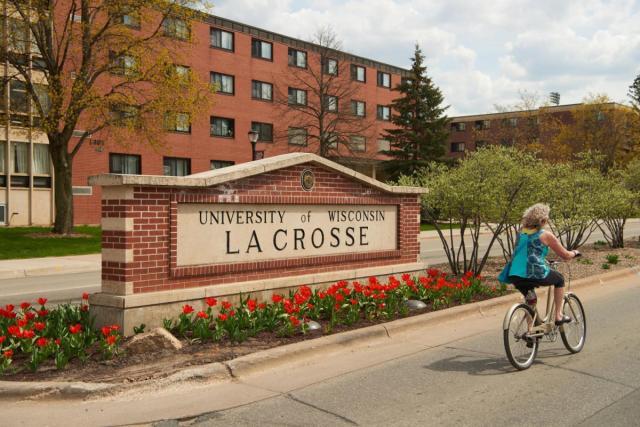 Picture+credit%3A+University+of+Wisconsin-La+Crosse